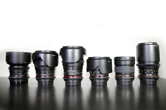 41c2e8 bec893 lens1