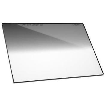 Rent 4x5.65 ND Grad Set -  .3  .6  .9 (3 Filters)