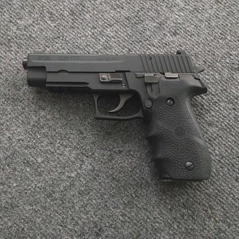 Rent Prop Gun