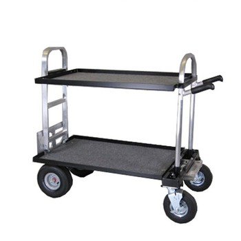 Rent Magliner Junior Camera Cart