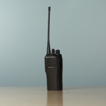 Rent 4x Walkie Kit w/ surveillence