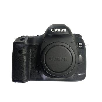 Rent Canon 5D Mark III - Body