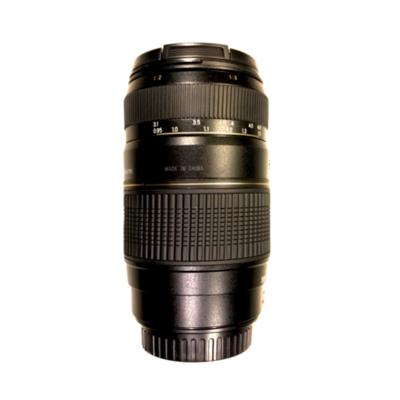 8dc30c e6da49 tanrom 70 300mm f5 6   front   1