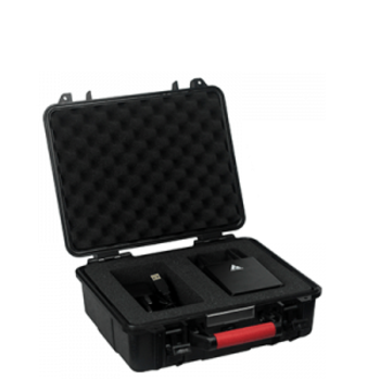 Rent Astera Box CRMX Transmitter