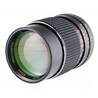 959 sears mc 135mm f 2.8 mod. no. 202.737370 800x800