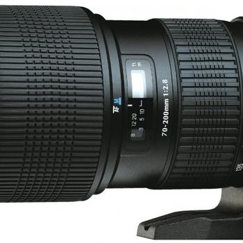 Rent Blackmagic URSA Mini 4.6K Package – 120fps @ 2K – PL, EF, or F