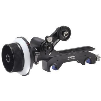 Rent Tilta FF-T05-V02 Follow Focus