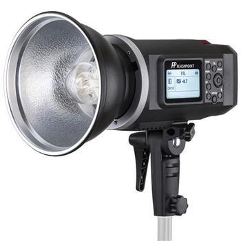 Rent Flashpoint XPLOR AD600 HSS TTL