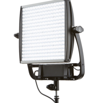 Rent Litepanels Astra 6X Daylight LED Panel