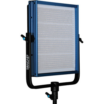 Rent Dracast Dracast LED500 Bi-Color LED Light w Dual NP Battery