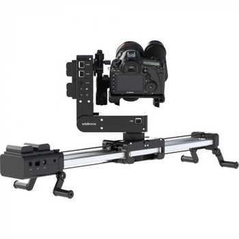 Rent edelkrone Motorized Head and Slider