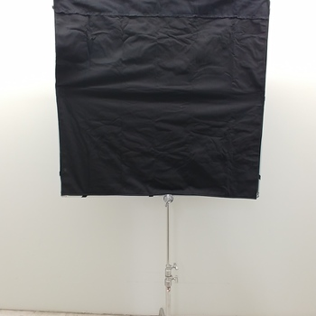 Rent 4x4 Floppy Fabric Only (1 of many)