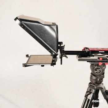 Rent ProPrompter HDi Pro2 Teleprompter