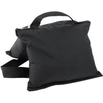 Rent Various 25lb Sandbag