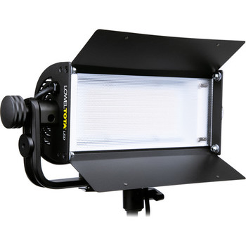 Rent Lowel Tota LED Floodlight