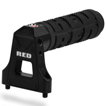 Rent Red DSMC2 Top Handle