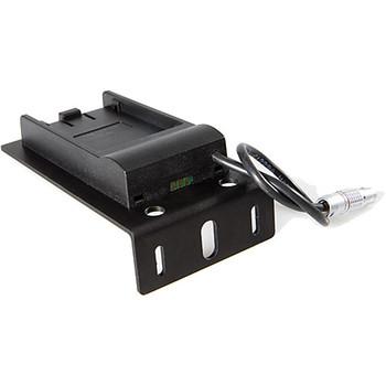 Rent Teradek LP-E6 Battery Plate for Bolt Transmitter