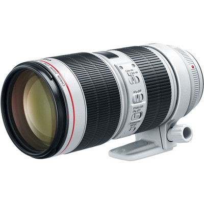 Canon 3044c002 ef 70 200mm f 2 8l is 1528343599000 1414599