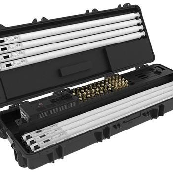 Rent Astera Titan 8-Tube Kit w/ Art-7 Transmitter & Tablet