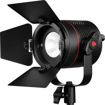 Rent Fiilex K301P P360 Pro 3-Light LED Interview Travel Kit