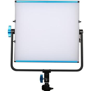 Rent Dracast LED500 Silq 16x16 Panel - Bi-Color