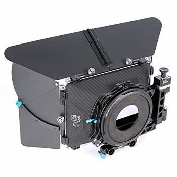 Rent Fotga DP500 4x4 Matte Box