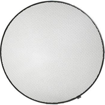 Rent Profoto Honeycomb Grid - 25 degrees - For Beauty Dish