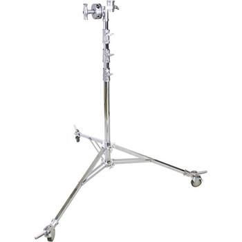 Rent Matthews Medium Roller Stand - 14'