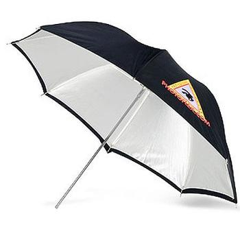 Rent Photoflex Umbrella