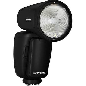Rent  MODEL A1 AirTTL-C Studio Light for Canon
