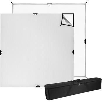 Rent Westcott Scrim Jim Large Kit - 6'x6'