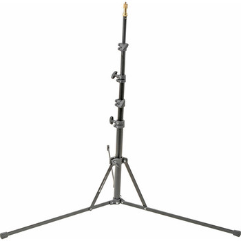 Rent Manfrotto MS0490A Nanopole Stand - 6.4'