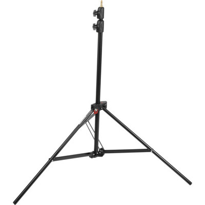 Manfrotto 1052bac 3 1052bac 3 alu compact stand 1393955233000 636423