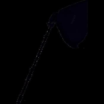 Rent Impact QuickStik Telescopic Handle