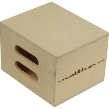 Rent Matthews Apple Box - Mini Full