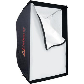 "Rent 53"" x 70"" Photoflex Extra Large white softbox with Profoto mount"