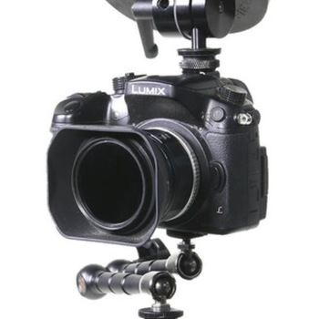 Rent RigWheels MAG-Tight Magnetic Camera Windshield Mount