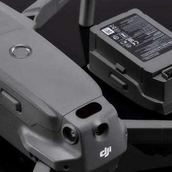Rent DJI Mavic 2 Intelligent Flight Battery - Pair of Two (2)