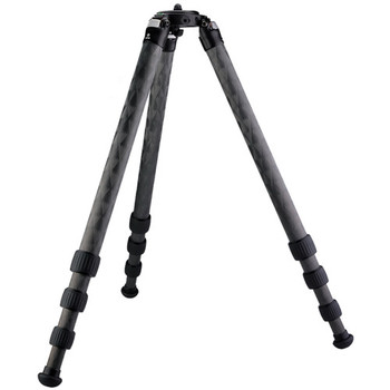 Rent Really Right Stuff TQC-14 Series 1 Carbon Fiber Tripod with BH-30 Ball Head
