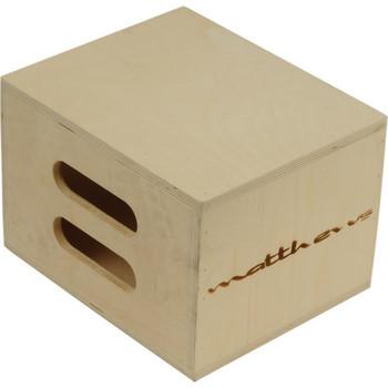 Rent Matthews Apple Box - Mini Full