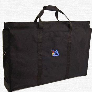 Rent Advantage Gripware 24x36 Flag Bag N2436