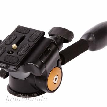 Rent Koolehaoda 360 Photo Tripod Head