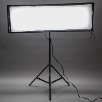 Rent LiteGear LiteMat 2L LED Complete Kit