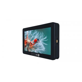 "Rent SmallHD Focus 5"" SDI Monitor"