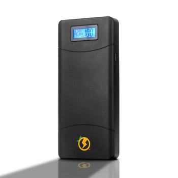 Rent BMPCC 4K w/ Juicebox External Battery & Field Monitor
