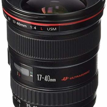 Rent C100 Mark ii with Lenses