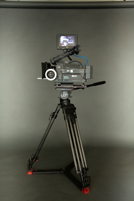 Arri sr3 rental los angeles 1 3