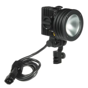 Rent Lowel Pro-light
