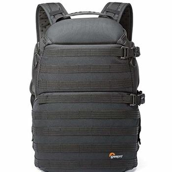 Rent Lowepro ProTactic 450 AW Camera Backpack