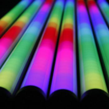 Rent Astera AX1 PixelTubes™ - 8 Light Kit